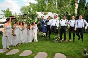 Ghid: cum poți organiza o vacanță frumoasă în Moldova oaspeților străini care vin la nuntă