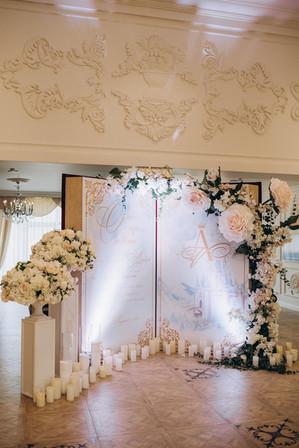 wedding_planner_olga_spinu (49).jpg