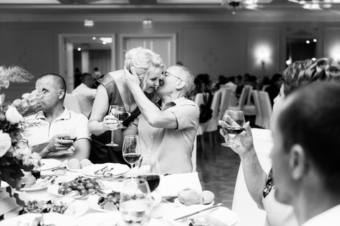 wedding_planner_b_event_moldova-406.jpg