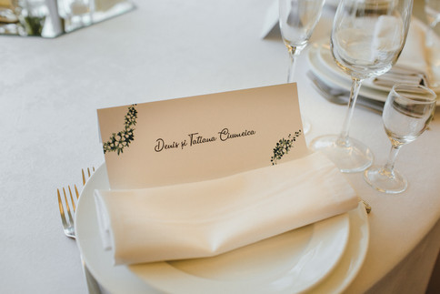 wedding_planner_olga_spinu (78).JPG