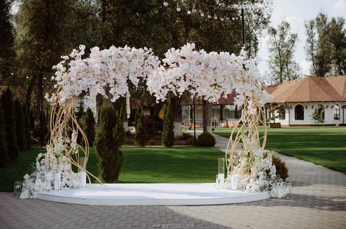 wedding_planner_olga_spinu (43).jpg