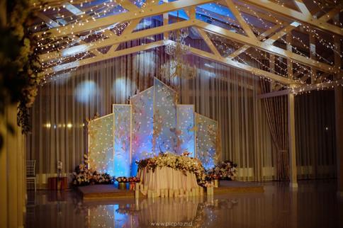 wedding_planner_olga_spinu (21).jpg