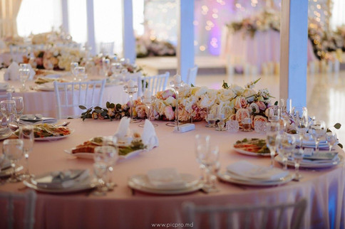 wedding_planner_olga_spinu (61).jpg
