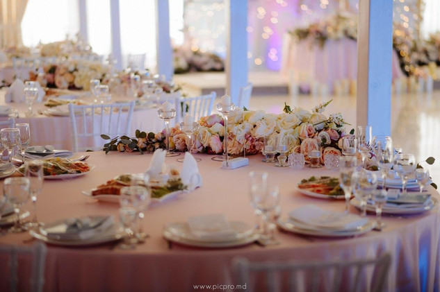 wedding_planner_olga_spinu (61).jpg