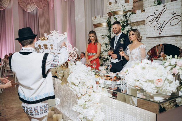 wedding_planner_olga_spinu (24).jpg