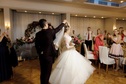 wedding_planner_b_event_moldova-391.jpg