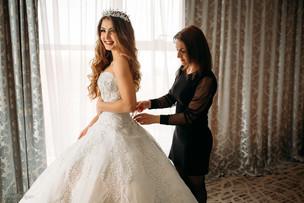 Cine este un coordonator de nuntă și de ce ai nevoie de el?