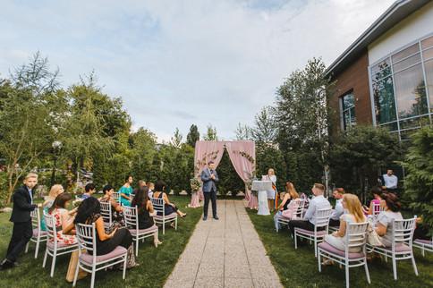 wedding_planner_olga_spinu (87).JPG