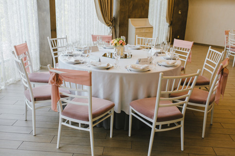 wedding_planner_olga_spinu (75).JPG