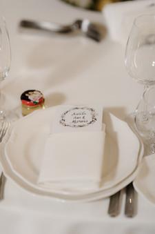 wedding_planner_b_event_moldova-148.jpg