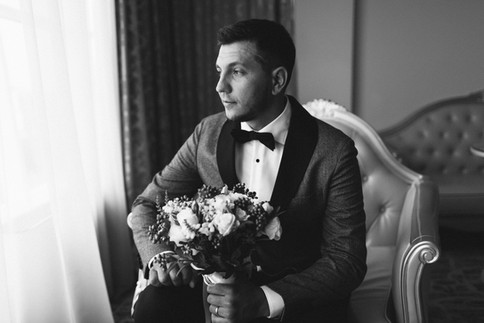 wedding_planner_olga_spinu (203).JPG