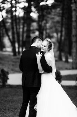 wedding_planner_b_event_moldova-167.jpg