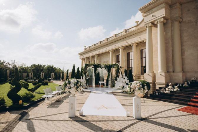 wedding_planner_olga_spinu (18).jpg