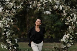 15 taskuri importante pe care le face Wedding Plannerul în ziua nunții, dar despre care nu știai