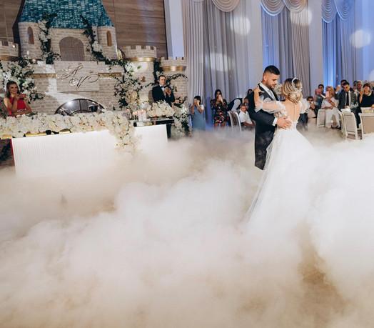 wedding_planner_olga_spinu (33).jpg