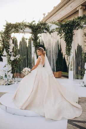 wedding_planner_olga_spinu (46).jpg