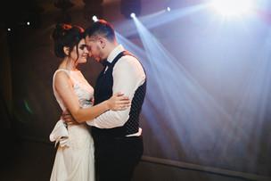 Tu ce așteptări ai de la nuntă?