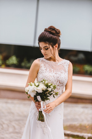 wedding_planner_olga_spinu (341).JPG