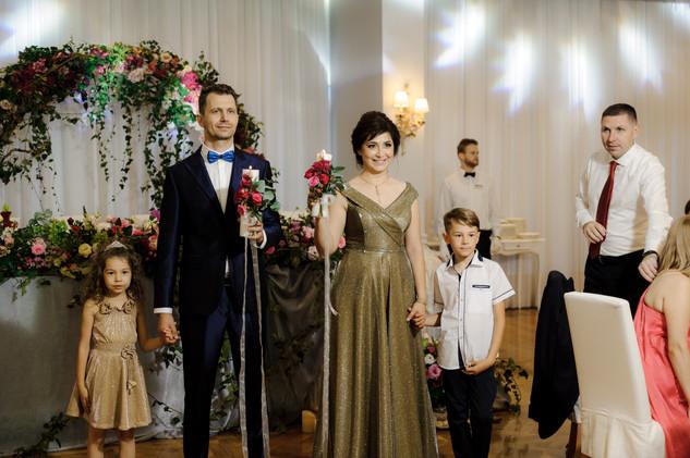 wedding_planner_b_event_moldova-384.jpg