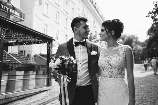 wedding_planner_olga_spinu (11).JPG