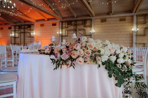 wedding_planner_olga_spinu (31).jpg