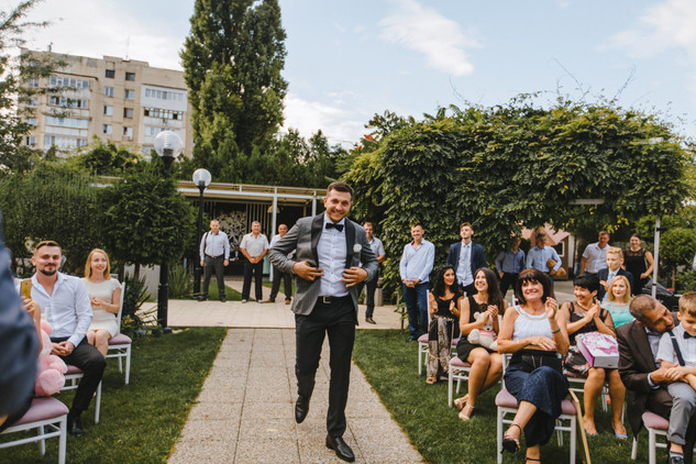 wedding_planner_olga_spinu (88).JPG