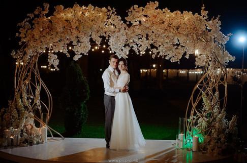 wedding_planner_olga_spinu (13).jpg