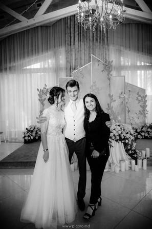 wedding_planner_olga_spinu (70).jpg