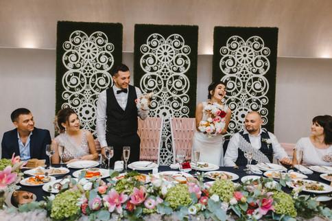 wedding_planner_olga_spinu_1 (5).JPG