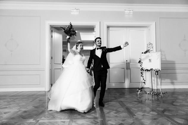 wedding_planner_b_event_moldova-385.jpg