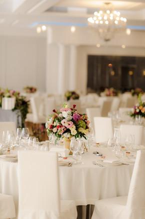 wedding_planner_b_event_moldova-149.jpg