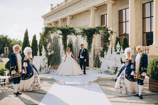 wedding_planner_olga_spinu (25).jpg