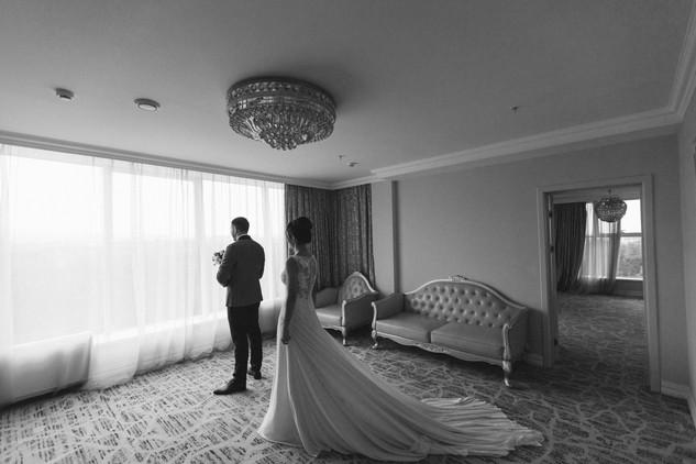 wedding_planner_olga_spinu (294).JPG