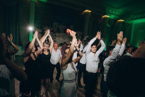 wedding_planner_olga_spinu (19).jpg