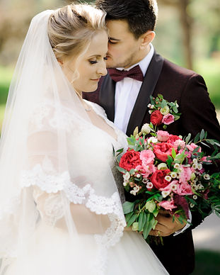 wedding_planner_b_event_moldova-179.jpg
