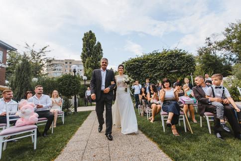wedding_planner_olga_spinu (93).JPG