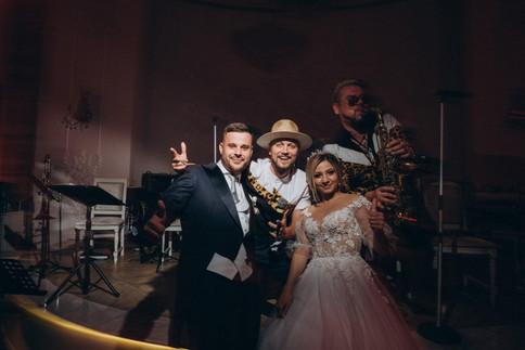 wedding_planner_olga_spinu (50).jpg