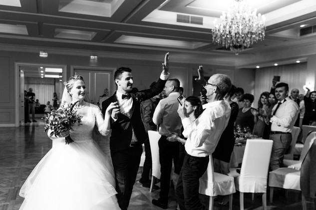 wedding_planner_b_event_moldova-390.jpg
