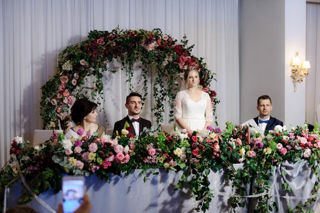 wedding_planner_b_event_moldova-440.jpg