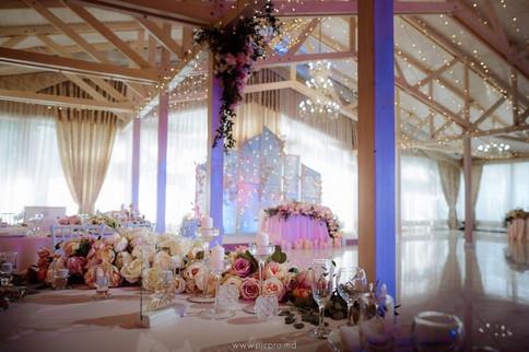wedding_planner_olga_spinu (34).jpg
