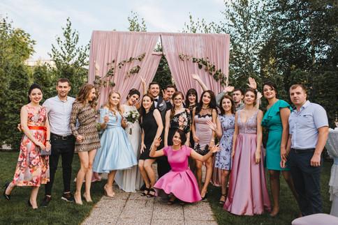 wedding_planner_olga_spinu (136).JPG