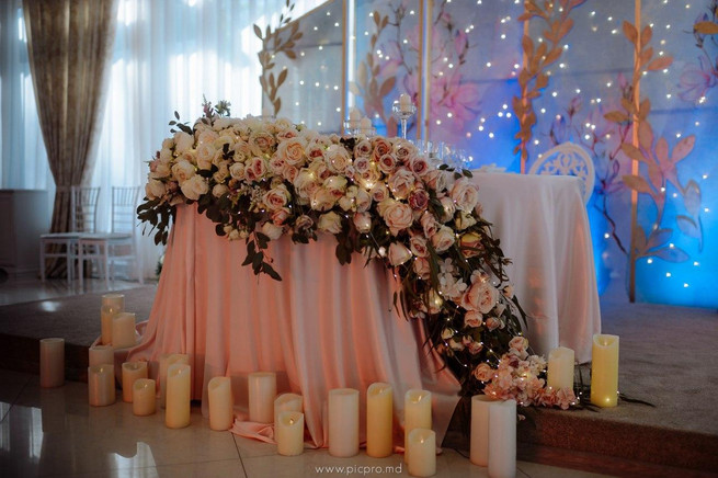 wedding_planner_olga_spinu (68).jpg