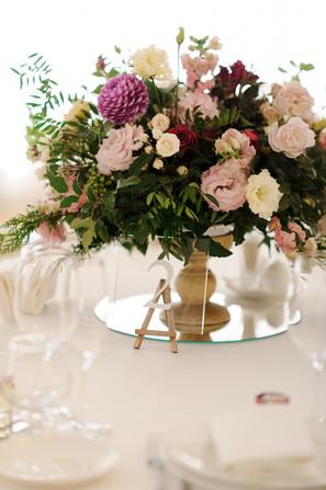wedding_planner_b_event_moldova-153.jpg