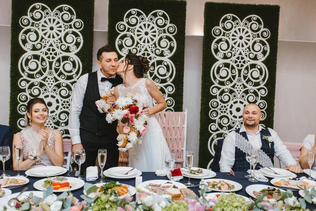 wedding_planner_olga_spinu_1 (7).JPG