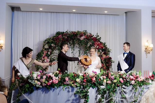 wedding_planner_b_event_moldova-449.jpg