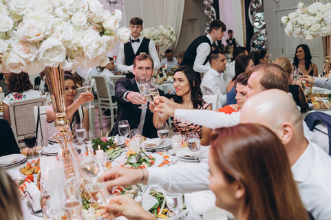 wedding_planner_olga_spinu (20).jpg