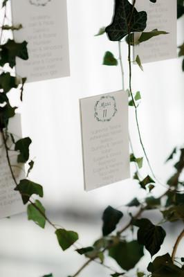 wedding_planner_b_event_moldova-160.jpg