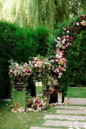 wedding_planner_b_event_moldova-187.jpg