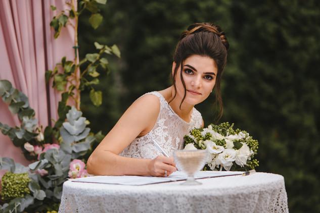 wedding_planner_olga_spinu (111).JPG