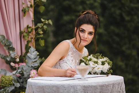 wedding_planner_olga_spinu (111).JPG